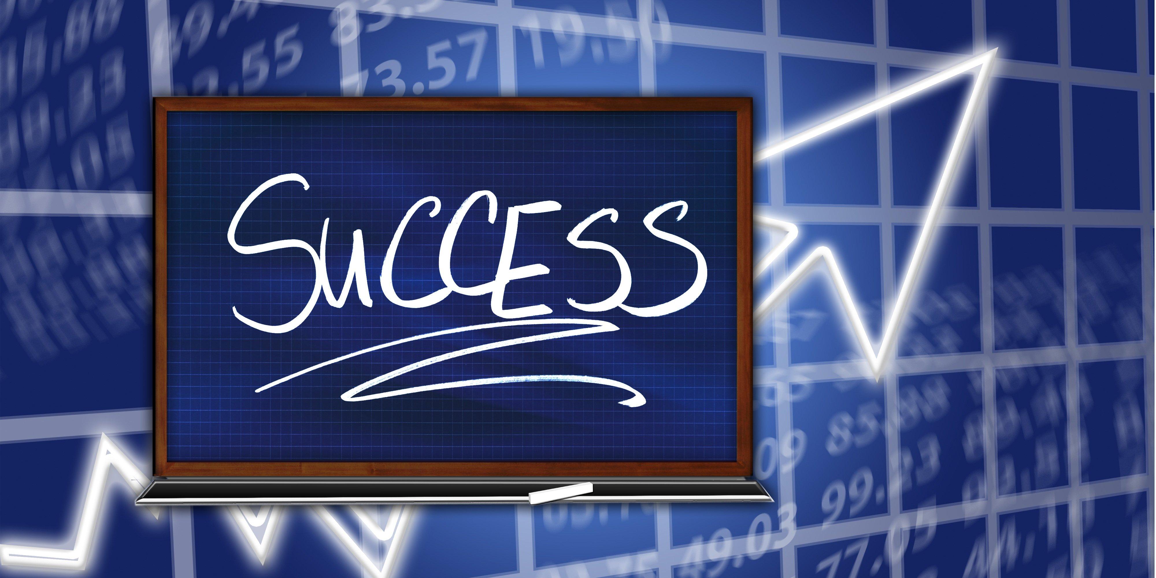 success-1237378