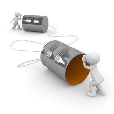 rsz_communication-1015376
